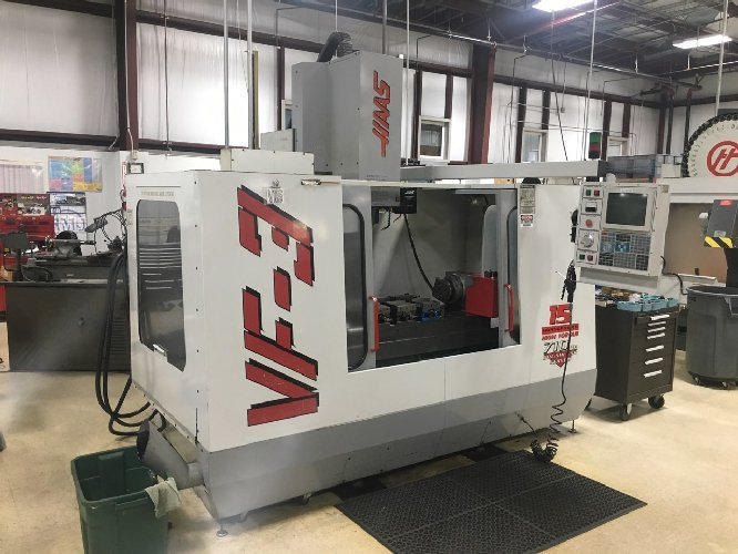 http://www.machinetools247.com/images/machines/16069-Haas VF-3 a.jpg