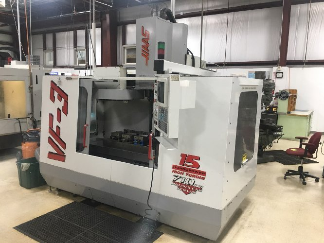 http://www.machinetools247.com/images/machines/16069-Haas VF-3.jpg