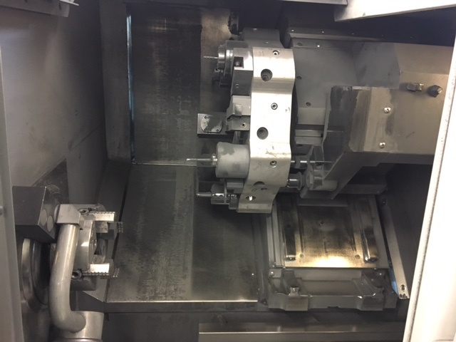 http://www.machinetools247.com/images/machines/16073-Haas ST-10 Y 1.jpg