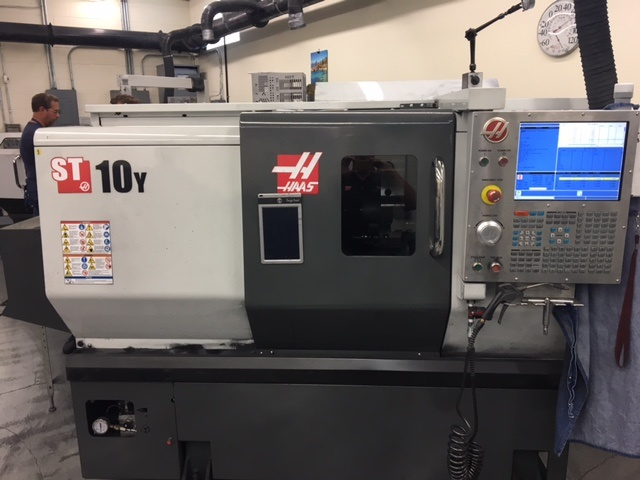 http://www.machinetools247.com/images/machines/16073-Haas ST-10 Y.jpg