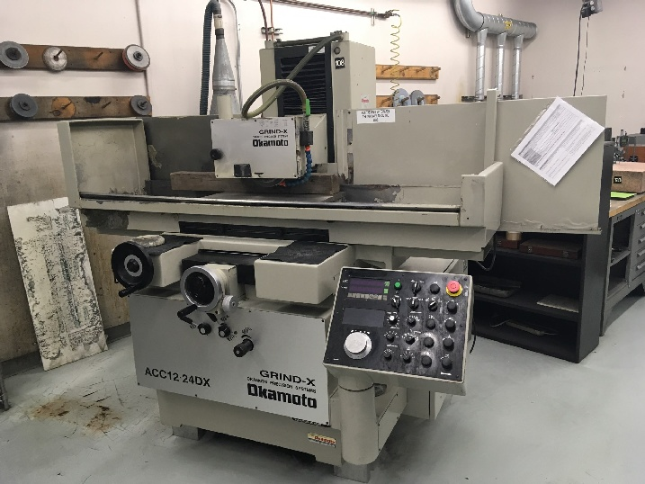 http://www.machinetools247.com/images/machines/16074-Okamoto ACC-1224 DX 1.jpg