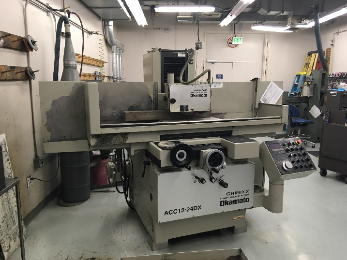 http://www.machinetools247.com/images/machines/16074-Okamoto ACC-1224 DX.jpg
