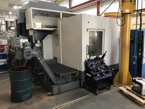 http://www.machinetools247.com/images/machines/16076-Okuma Millac 852V 2.jpg