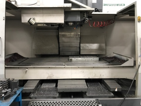 http://www.machinetools247.com/images/machines/16076-Okuma Millac 852V.jpg