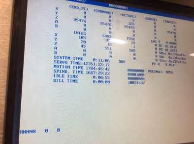 http://www.machinetools247.com/images/machines/16077-Haas VF-5-40 b.jpg