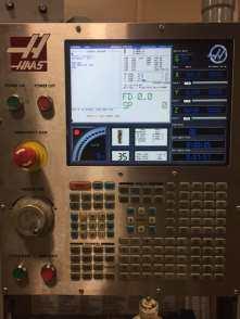 http://www.machinetools247.com/images/machines/16077-Haas VF-5-40 c.jpg