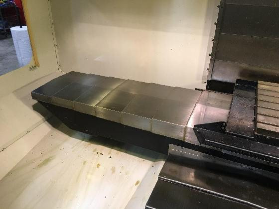 http://www.machinetools247.com/images/machines/16077-Haas VF-5-40 d.jpg