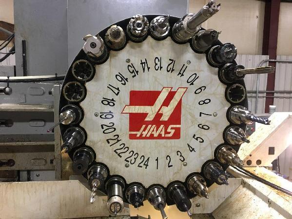 http://www.machinetools247.com/images/machines/16077-Haas VF-5-40 g.jpg