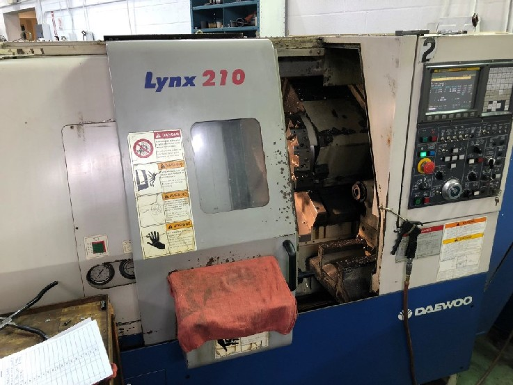 http://www.machinetools247.com/images/machines/16079-Daewoo Lynx-210 A.jpg
