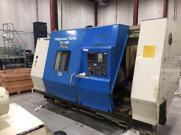 http://www.machinetools247.com/images/machines/16079-Nakamura-Tome SC-450.jpg