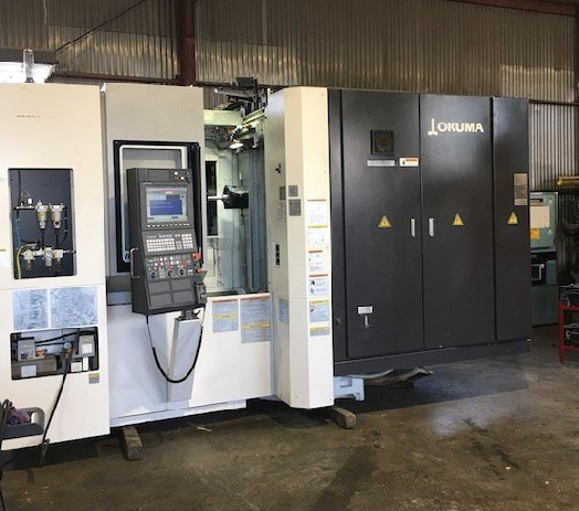 http://www.machinetools247.com/images/machines/16083-Okuma MB-4000H.jpg