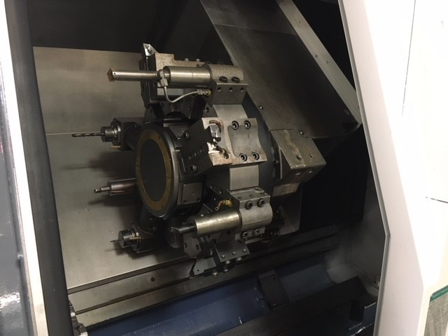 http://www.machinetools247.com/images/machines/16085-MoriSeiki SL-300 AMC - 700 c.jpg