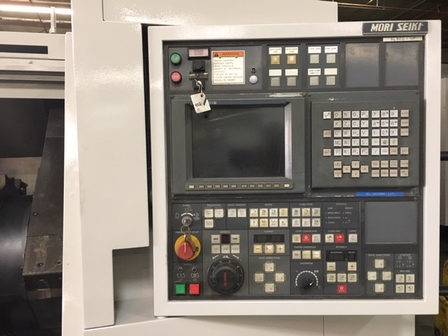 http://www.machinetools247.com/images/machines/16085-MoriSeiki SL-300 AMC - 700 f.jpg