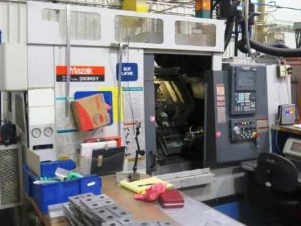 http://www.machinetools247.com/images/machines/16087-Mazak Super Quick Turn-200 MSY.jpg