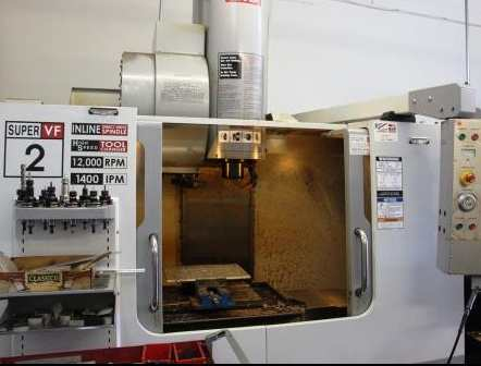 http://www.machinetools247.com/images/machines/16088-Haas VF-2 SS.jpg