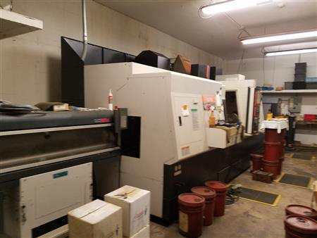 http://www.machinetools247.com/images/machines/16089-Mazak Integrex 200 IV ST 1.jpg