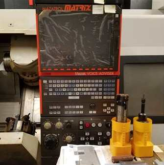 http://www.machinetools247.com/images/machines/16089-Mazak Integrex 200 IV ST 3.jpg