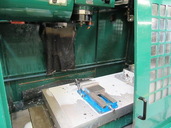 http://www.machinetools247.com/images/machines/16090-Kasuga Q-1250 V b.jpg