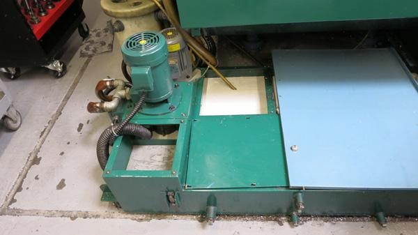 http://www.machinetools247.com/images/machines/16090-Kasuga Q-1250 V e.jpg