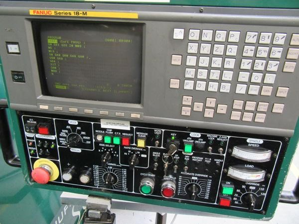 http://www.machinetools247.com/images/machines/16090-Kasuga Q-1250 V f.jpg