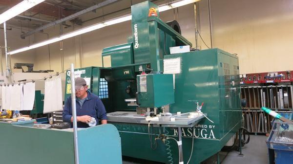 http://www.machinetools247.com/images/machines/16090-Kasuga Q-1250 V.jpg