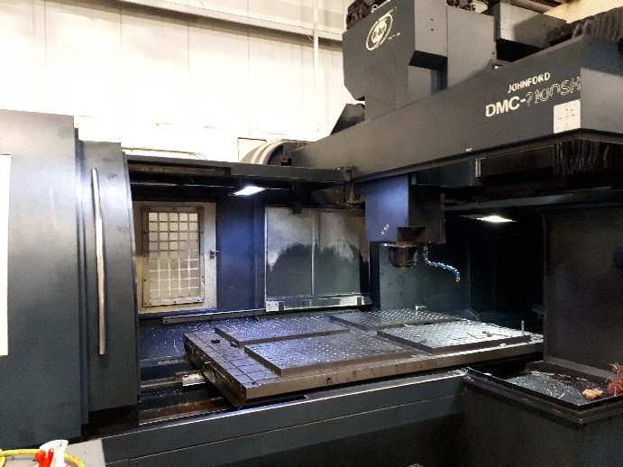 http://www.machinetools247.com/images/machines/16091-Johnford DMC-2100 S.jpg