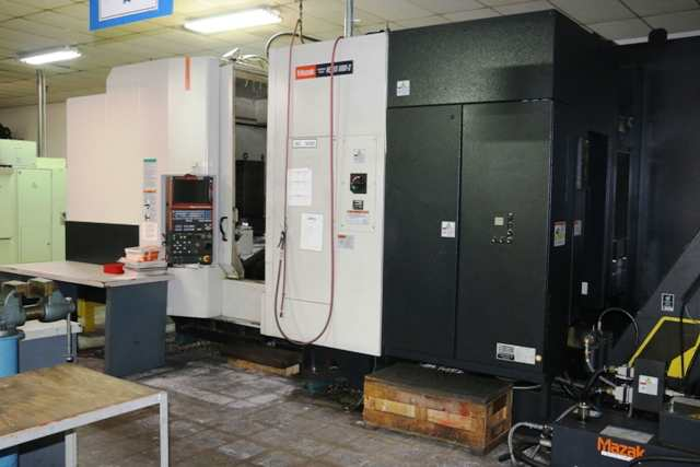 http://www.machinetools247.com/images/machines/16093-Mazak HCN-6000 II a.jpg