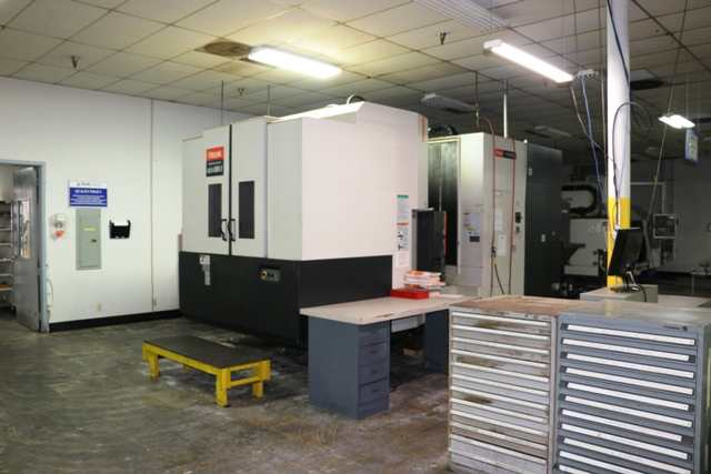 http://www.machinetools247.com/images/machines/16093-Mazak HCN-6000 II d.jpg