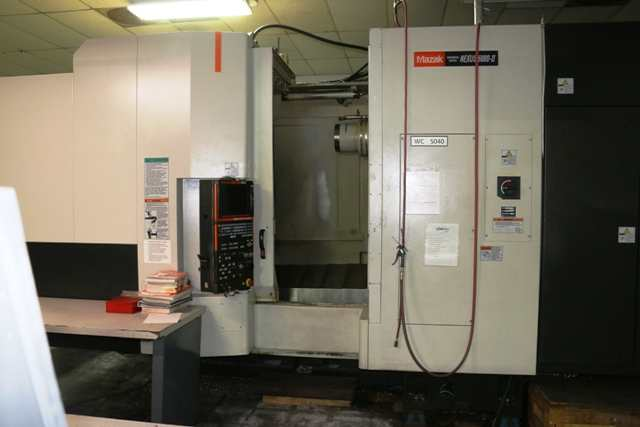 http://www.machinetools247.com/images/machines/16093-Mazak HCN-6000 II e.jpg