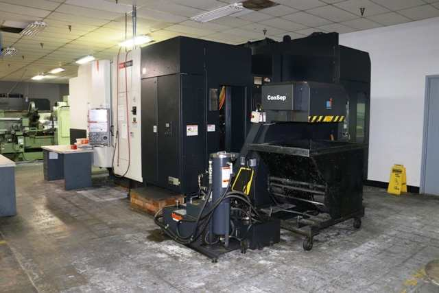 http://www.machinetools247.com/images/machines/16093-Mazak HCN-6000 II f.jpg