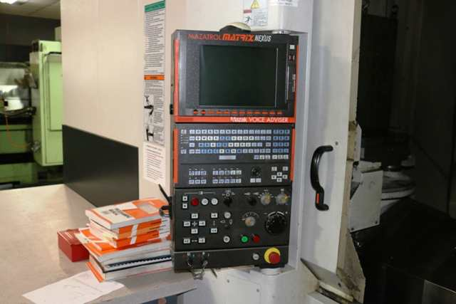 http://www.machinetools247.com/images/machines/16093-Mazak HCN-6000 II g.jpg