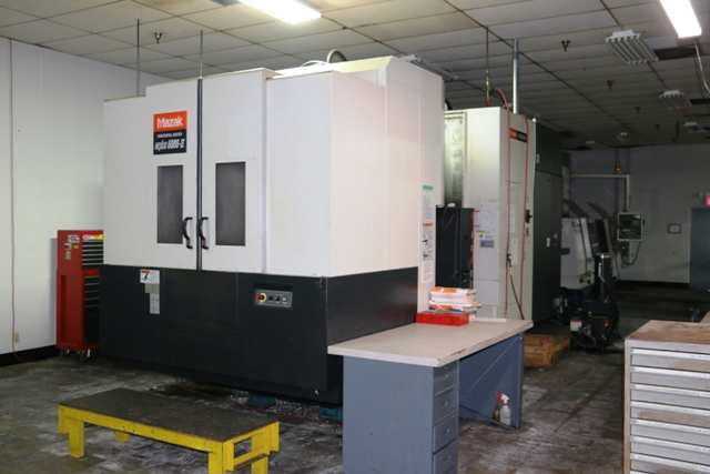 http://www.machinetools247.com/images/machines/16093-Mazak HCN-6000 II.jpg