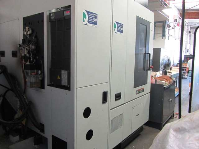 http://www.machinetools247.com/images/machines/16094-Mori-Seiki NH-4000 - 40 DCG 2.jpg