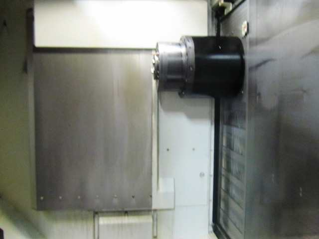 http://www.machinetools247.com/images/machines/16094-Mori-Seiki NH-4000 - 40 DCG 4.jpg