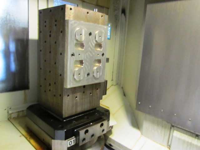 http://www.machinetools247.com/images/machines/16094-Mori-Seiki NH-4000 - 40 DCG 5.jpg