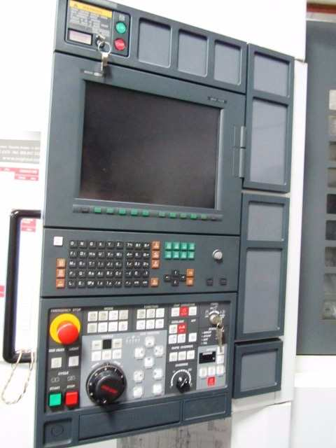 http://www.machinetools247.com/images/machines/16094-Mori-Seiki NH-4000 - 40 DCG 7.jpg