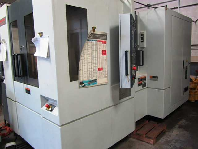 http://www.machinetools247.com/images/machines/16094-Mori-Seiki NH-4000 - 40 DCG.jpg