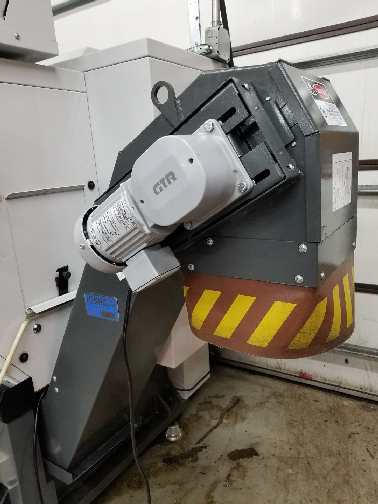 http://www.machinetools247.com/images/machines/16096-Haas ST-10T Y 1.jpg