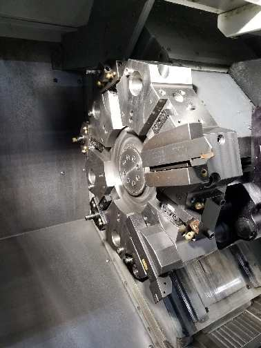 http://www.machinetools247.com/images/machines/16096-Haas ST-10T Y 4.jpg