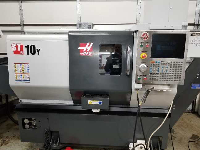 http://www.machinetools247.com/images/machines/16096-Haas ST-10T Y.jpg