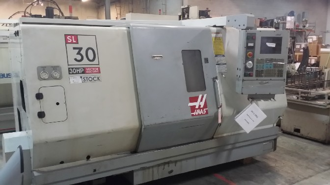 http://www.machinetools247.com/images/machines/16098-Haas SL-30T 1.jpg