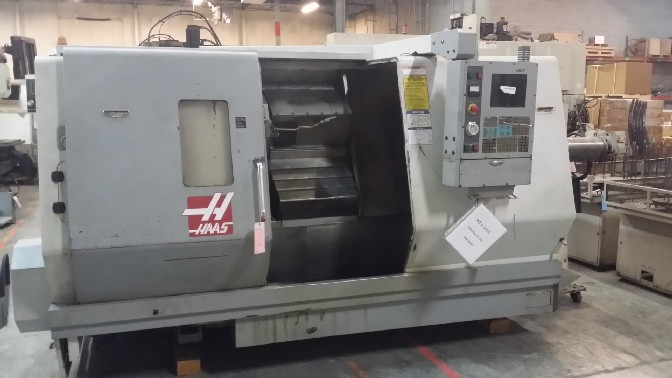 http://www.machinetools247.com/images/machines/16098-Haas SL-30T.jpg