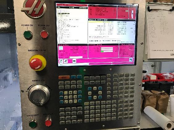 http://www.machinetools247.com/images/machines/16099-Haas VF-2 SS 7.jpg