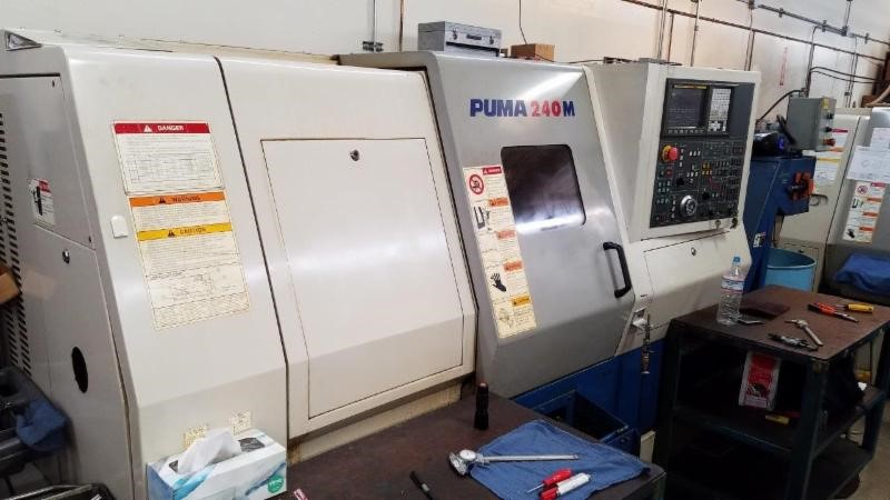 http://www.machinetools247.com/images/machines/16101-Daewoo Puma-240 MA.jpg