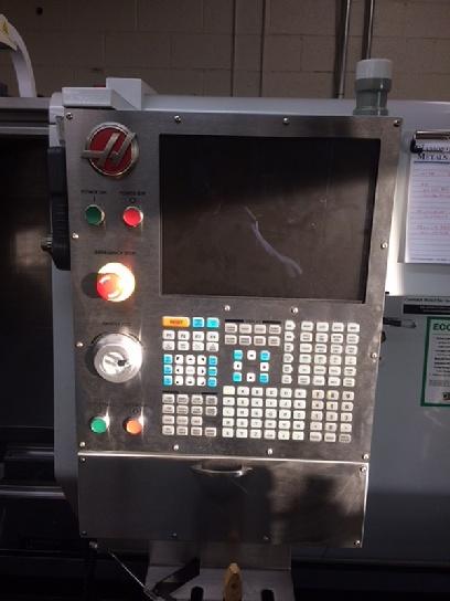 http://www.machinetools247.com/images/machines/16103-Haas ST-20T BB 5.jpg