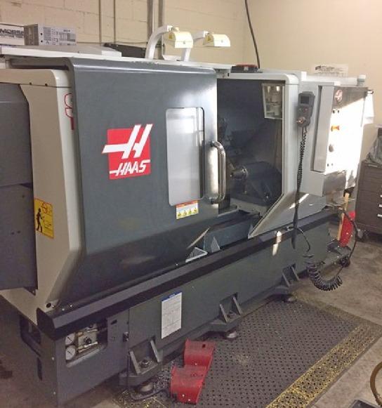 http://www.machinetools247.com/images/machines/16103-Haas ST-20T BB.jpg