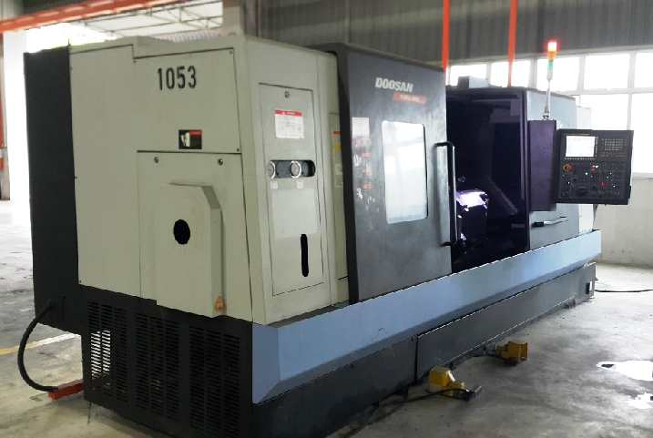http://www.machinetools247.com/images/machines/16104-Doosan Puma-480 L.jpg