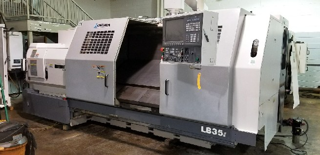 http://www.machinetools247.com/images/machines/16105-Okuma LB-35 II BB 1SC - 1500 a.jpg
