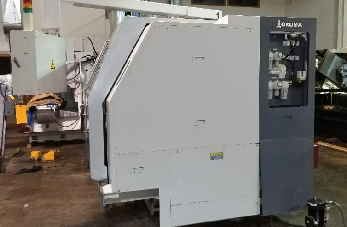 http://www.machinetools247.com/images/machines/16105-Okuma LB-35 II BB 1SC - 1500 b.jpg