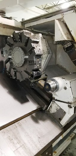 http://www.machinetools247.com/images/machines/16105-Okuma LB-35 II BB 1SC - 1500 f.jpg